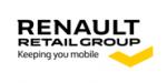 Renault Retail Logo