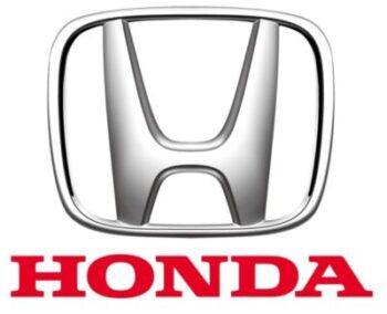 Honda Commercial grounds contract