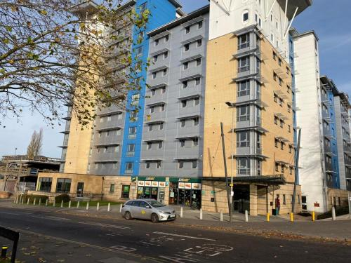 Student Accomodation grounds maintenance leicestershire